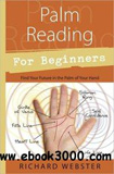waptrick.com Palm Reading for Beginners