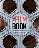 waptrick.com The Film Book A Complete Guide To The World Of Film