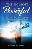 waptrick.com The 100 Most Powerful Evening Prayer Every Christian Needs To Know