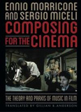 waptrick.com Composing For The Cinema The Theory And Praxis Of Music In Film