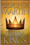 waptrick.com A Clash of Kings Game of Thrones Book 2