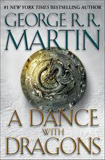 waptrick.com A Dance With Dragons Game of Thrones Book 5