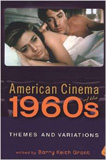 waptrick.com American Cinema of the 1960s Themes and Variations