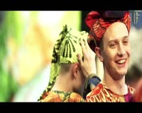 waptrick.com FIFA World Cup Russia 2018 Official Video Preview - Tristans Football