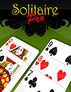 waptrick.one Solitaire Max