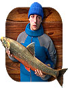 waptrick.com Fish and Frost Unreleased