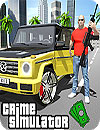 waptrick.com Real Gangster Crime Simulator