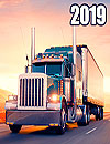 waptrick.com 3D Driving Games Bus Truck Simulators 2019
