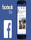 waptrick.com Facebook Lite