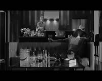 Suit And Tie Video Clip