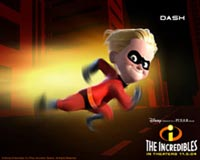 the incredibles 01