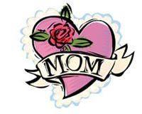 Mothers Day 47