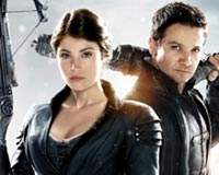 Hansel and Gretel Witch Hunters 2013 01
