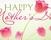 Mothers Day 49